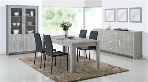 meuble kreabel salle a manger table a manger kreabel