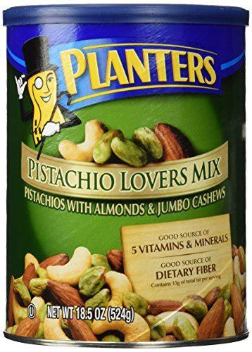 planters cocoa peanuts planters peanuts cocoa 6 ounce nuts seeds the