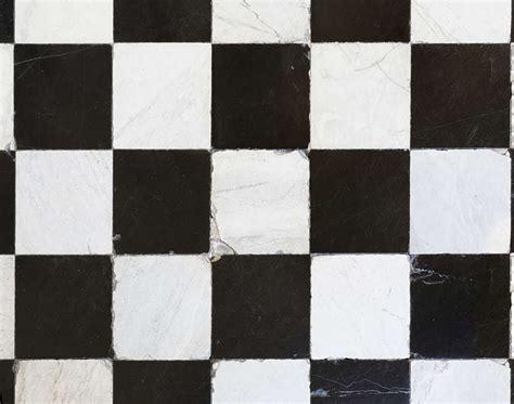 modern checkerboard tile floor floorscheckerboard0037 free background texture marble