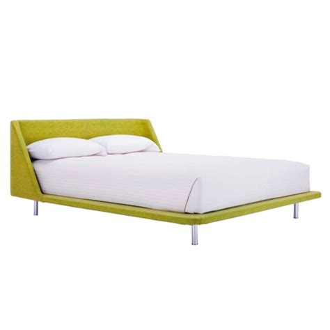 nook bed arango nook bed queen