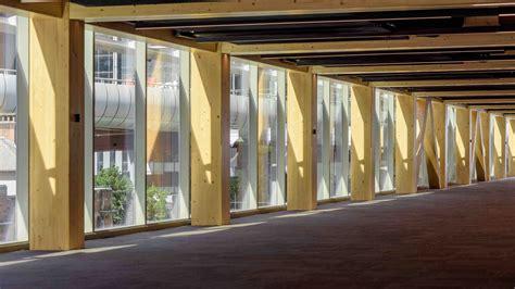 international home interiors international house tzannes rethinking the future rtf