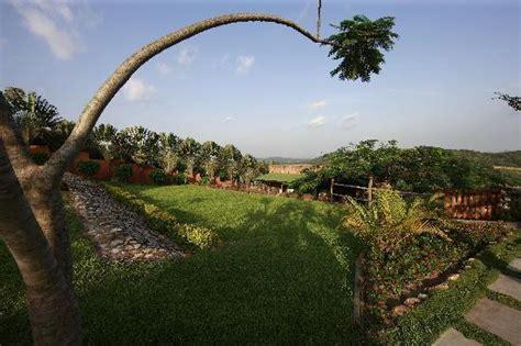 Aburi Botanical Gardens Hotel Hillburi Aburi Hotel Reviews Photos Price Comparison Tripadvisor