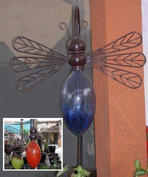 candelabros tlaquepaque hermosas l 225 mparas l 237 b 233 lula en dos vibrantes colores hechas