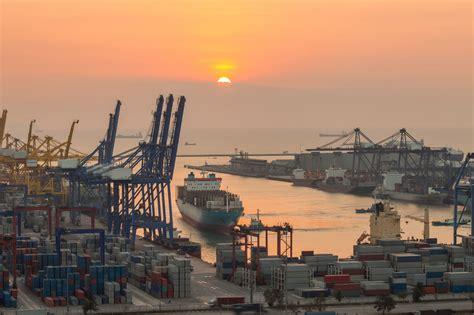 maritieme sector miljardenstrop dreigt voor maritieme sector bootaanboot nl