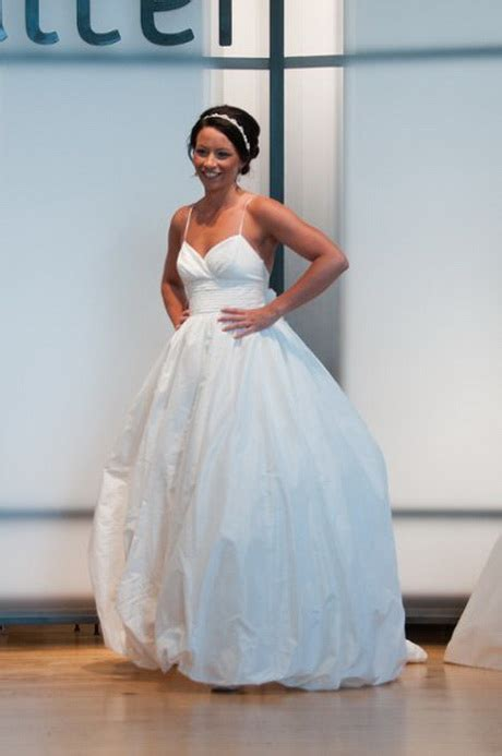 Wedding Dresses Kansas City by Kansas City Wedding Dresses Wedding Dresses Asian