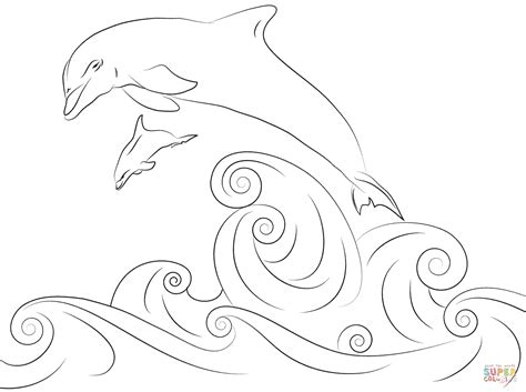 latest download coloring pages water cycle coloring page