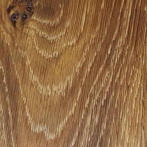 materiali pavimenti naldi s r l pavimenti e rivestimenti in pietra e legno