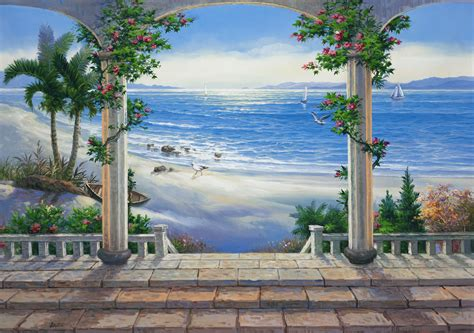 the wall mural 3d wall murals for walls wallpaper free