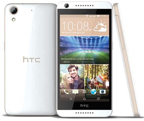 Hp Htc Update harga hp htc desire 626g plus ponsel octa ram 1gb terbaru