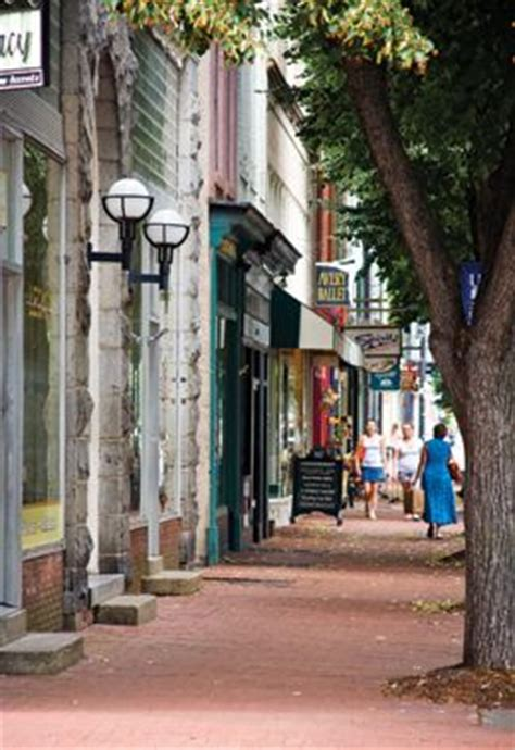 best place in fredericksburg va to get haircuts for women over 50 17 best images about places to go in fredericksburg on