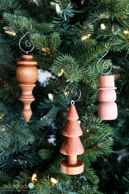 diy gift ideas   wood turning newbie woodworking