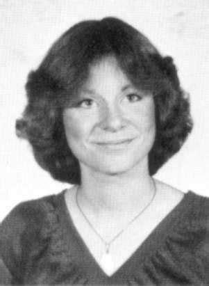 Tabb High School Class of 1982 Alumni Page