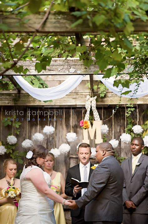 The Garden Room Fayetteville Ar by 17 Best Images About Photography On Wedding
