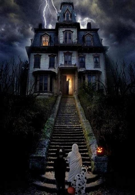 haunted houses for halloween image gallery halloween haunted houses
