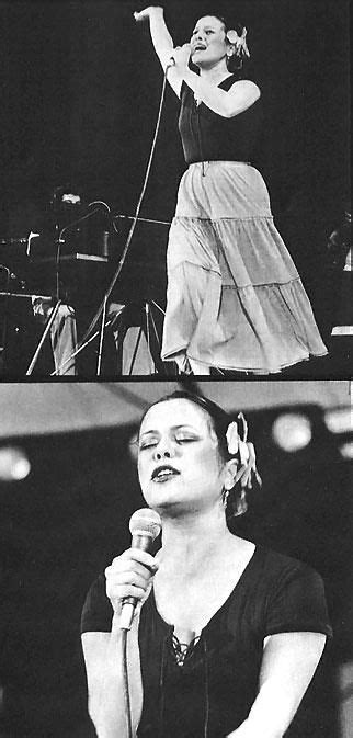 Elis Regina, 1979 | Cantores, Música brasileira, Musica