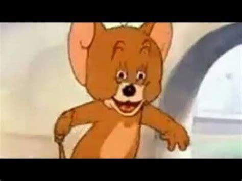 Tom And Jerry Meme - oie zy v youtube