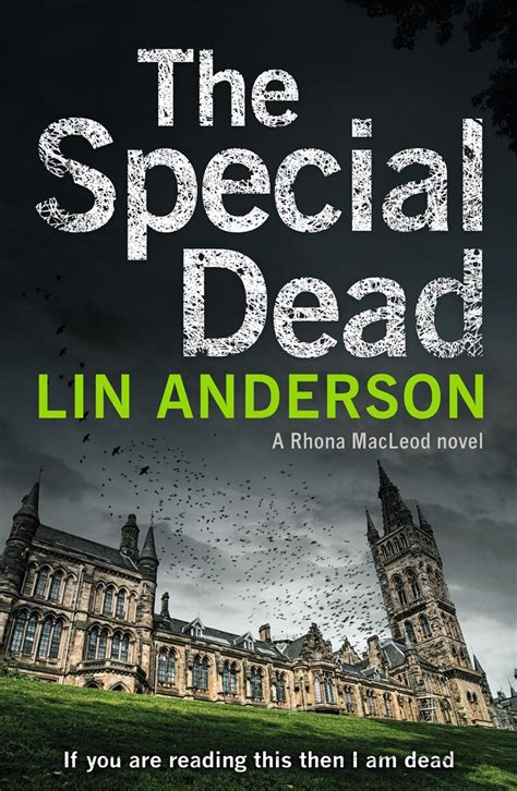 seven dead library crime classics books the special dead by