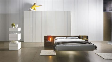 parati moderni da letto parati moderni da letto rosa verde da letto
