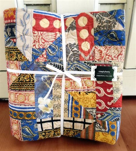 Arm Quilting Service by 17 Best Images About Quilting On Triangle