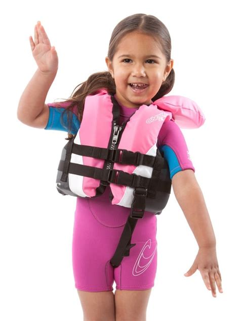 most comfortable infant life jacket o neill wake waterski infant uscg vest virginia s guide