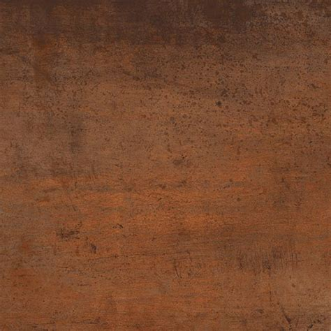 steel corten techlam 174 steel levantina
