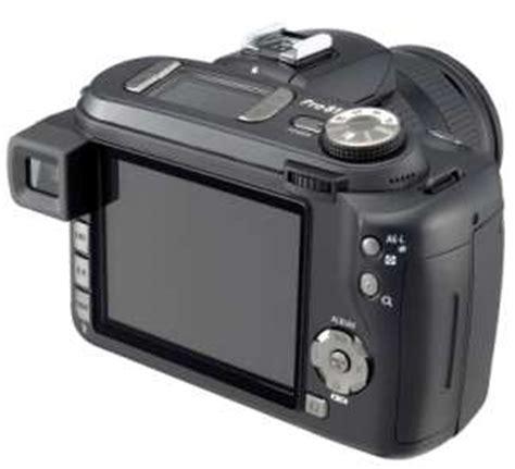 digitalcameraroundup.com samsung pro815