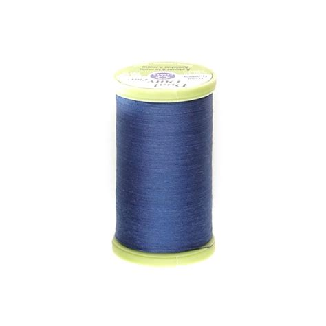Best Quilting Thread by Coats Clark Dual Duty Plus Quilting Thread 325 Yds