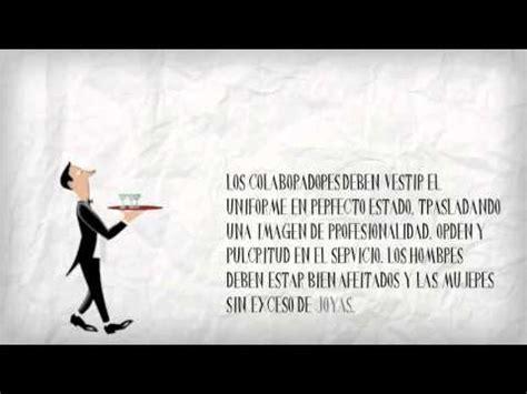 jurgen klaric atencion al cliente conferencia virtual servicio al cliente una estrateg