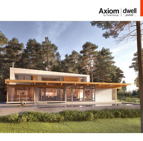 home designs utah axiomseducation com axiom dwell prefab planbook by turkel design issuu