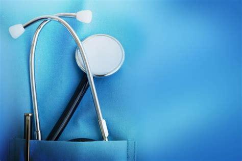 test medicina punteggio minimo punteggio minimo test medicina statistiche e numeri 2016