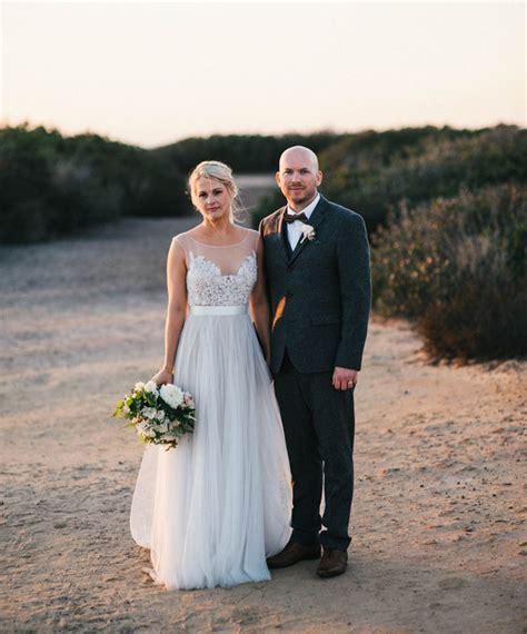 Wedding Shoes San Diego by San Diego Restaurant Wedding Cheri Green