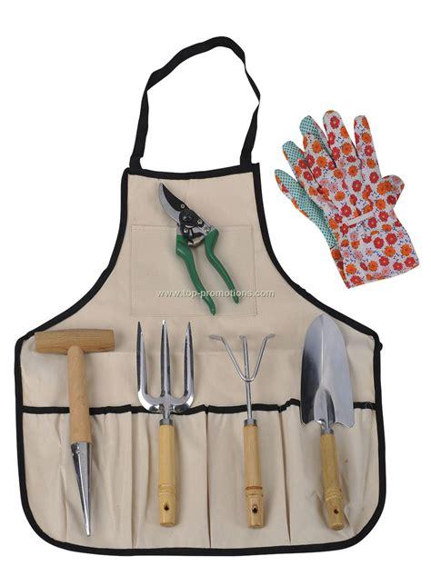 Set Garden Tool Kenmaster 3 Pcs wholesale 3pcs garden tools us 0 5 1 0 pc well wholesale