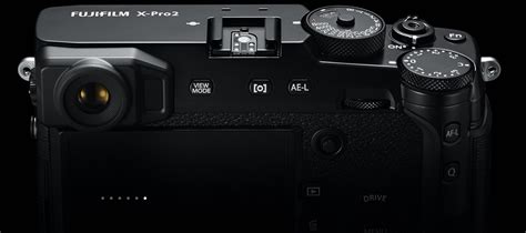 X Pro fuji x pro 2 quality a step up on with the hardware pre production