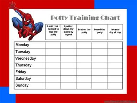 printable potty training reward chart uk free potty chart printables