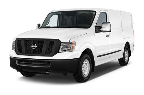 how cars engines work 2012 nissan nv1500 user handbook 2012 nissan nv2500 reviews and rating motor trend