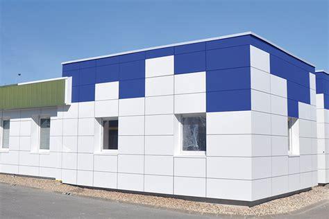Facade Batiment Industriel by Voici Des R 233 F 233 Rences En Produits De Fa 231 Ade Fabrications