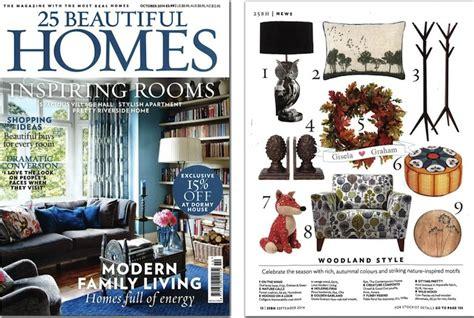 10 best interior design magazines in uk news events uk home interior magazines decoratingspecial com