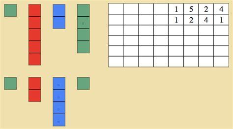 printable montessori st game paper addition worksheets 187 addition worksheets montessori