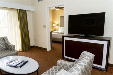 our 2 bedroom suite picture of floridays resort orlando floridays resort orlando suites condo with pictures