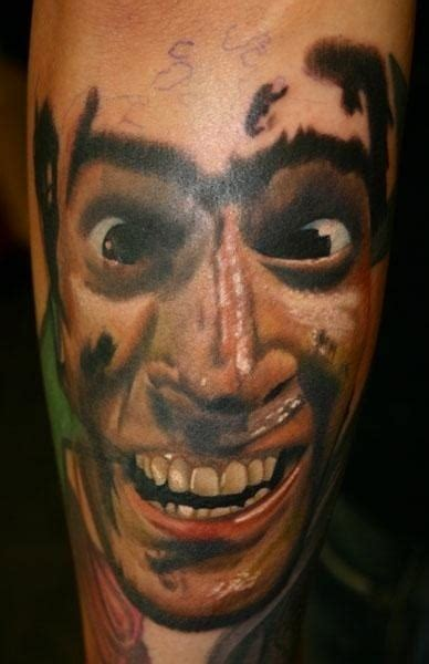 best tattoo artists in orlando 17 best images about isaac bills portfolio on