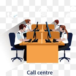 discount and cheap all items call center agent inbound berlin call center png vectors psd and clipart for free