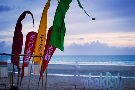 bali celebrating surf surfing ombak bali international surf festival la