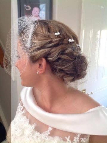 Wedding Hair And Makeup Oban by Wedding Hair Styles Wedding Hair Gallery Wedding Hair