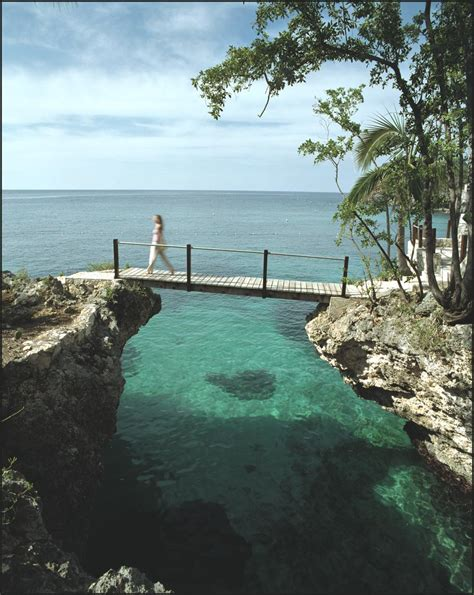 Rock House Jamaica by The Luxurious Rockhouse Hotel Jamaica 171 Adelto Adelto