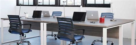 office furniture daniafurniture