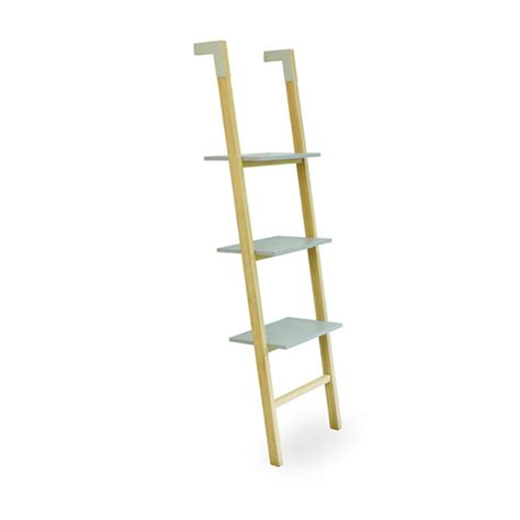 Shelf Ls by Sketch Silo Ls Latte Shelf 990 7 Sk014
