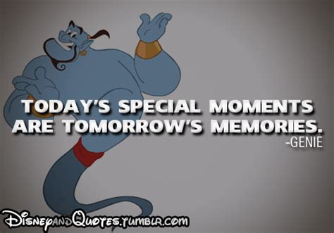 film quotes disney cool pictures of quotes from disney movies quotesgram