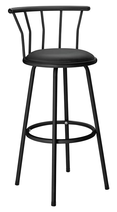 Argos Bar Table Buy Hygena Bar Stools And Chairs At Argos Co Uk Your Shop For Home And Garden