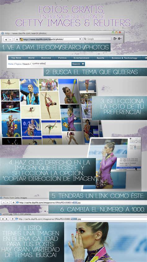 imagenes gratis getty images gratis im 225 genes de getty images y reuters taringa