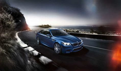 m5 bmw price bmw m5 price specs review and photos